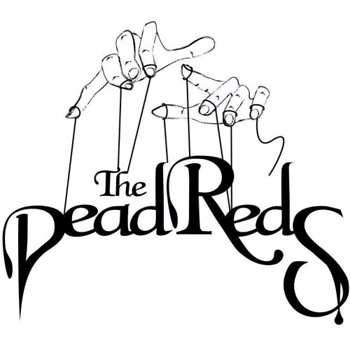 The Dead Reds's avatar