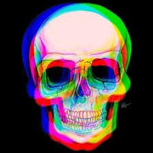 Hard3X's avatar