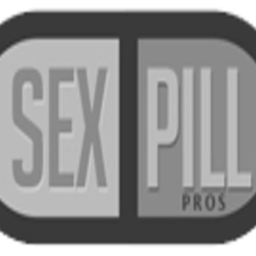 Sex Pill Pros's avatar