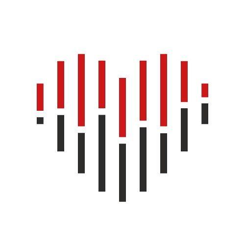 Call to Action - Der Online Verkaufspodcast's avatar