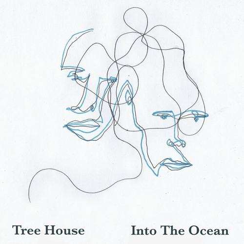 Tree House's avatar