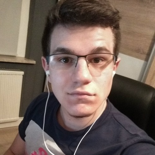 cancronicr5895's avatar