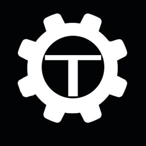 TEHNARЬ's avatar