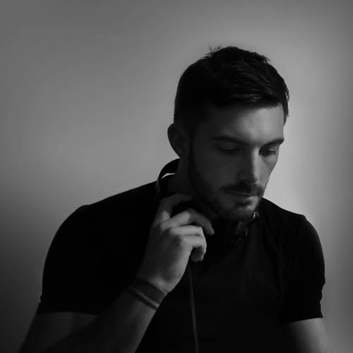 Victor Inglés's avatar