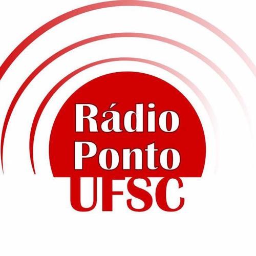 Rádio Ponto UFSC's avatar