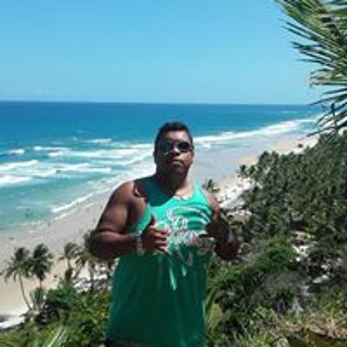 Gabriel Augustus Silva's avatar