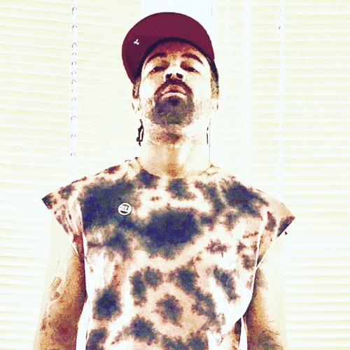 Shan Emery's avatar