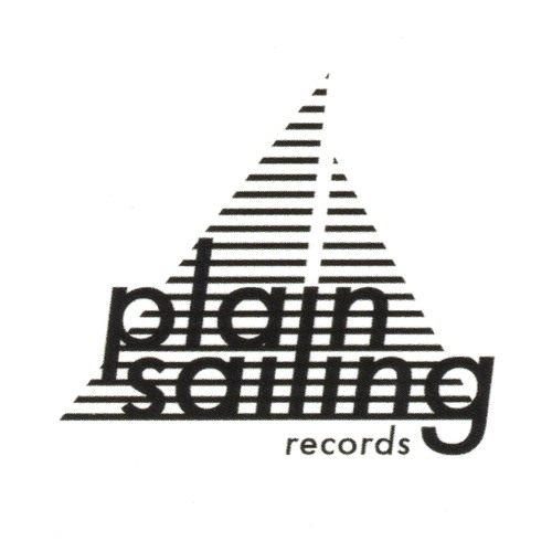 Plain Sailing Records's avatar