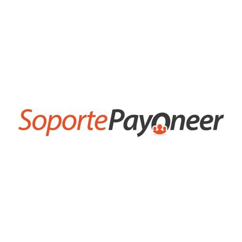 Soporte Payoneer's avatar