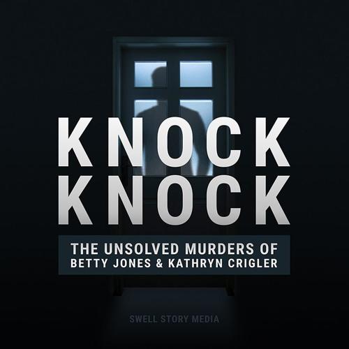 Knock Knock's avatar