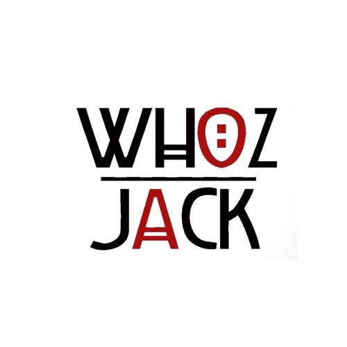 WHOZ JACK's avatar