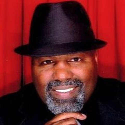 BishopBass's avatar