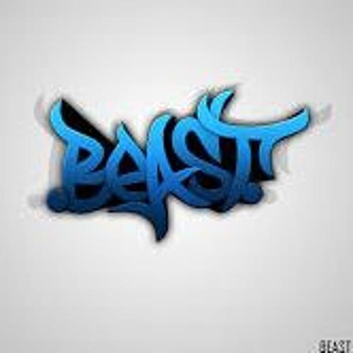 mcadet's avatar
