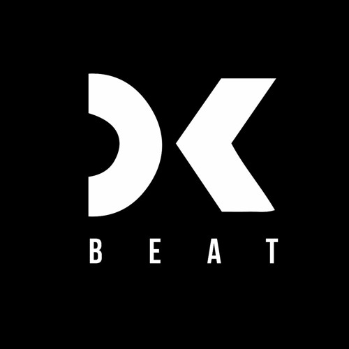 Dee Key Beats's avatar