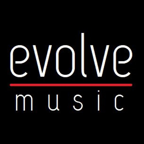 Evolve Music's avatar