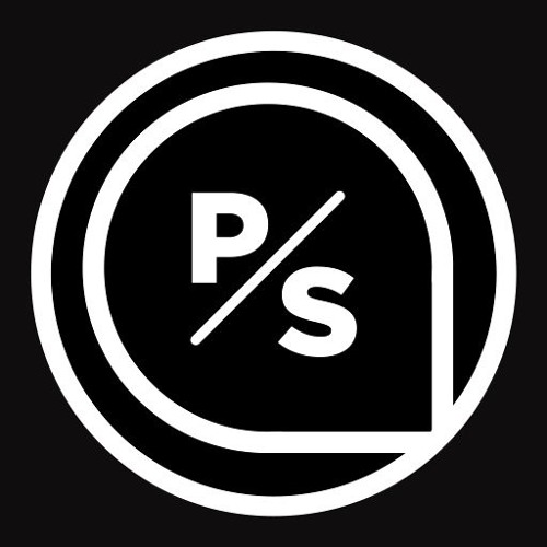 Pacific Standard Magazine's avatar