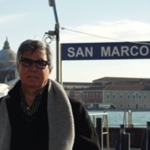 Marcos Albino Ulson's avatar