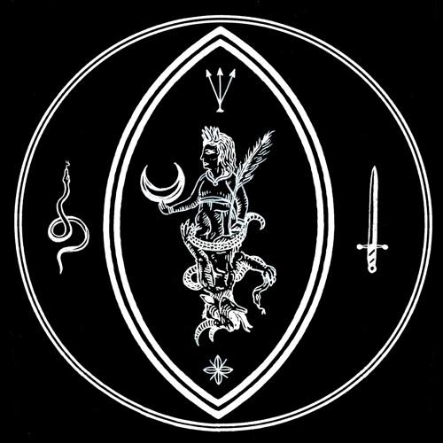 Argento Records's avatar