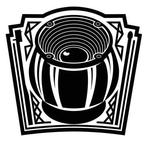 People of Rhythm's avatar