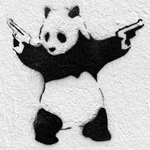 Mysta Fx's avatar