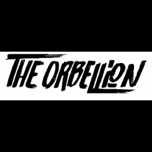 The Orbellion's avatar