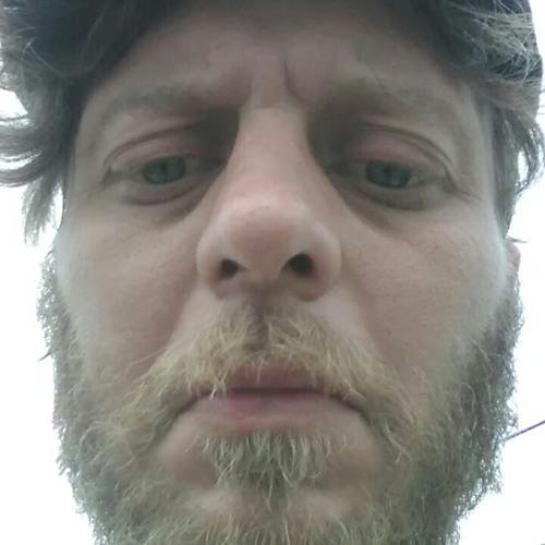 tramp's avatar
