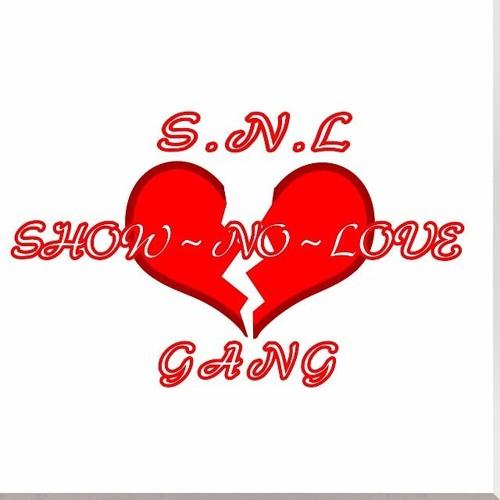 ShowNoLove Ent.'s avatar