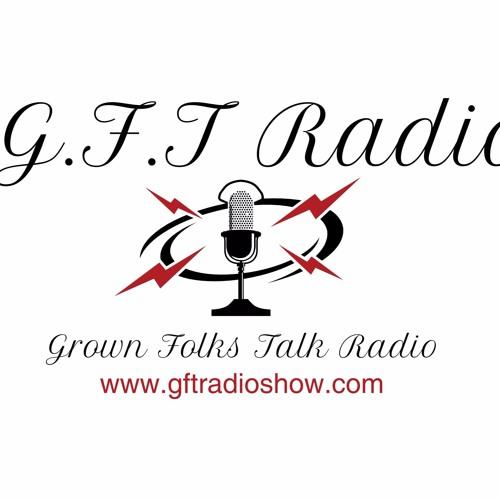 G.F.T Radio's avatar