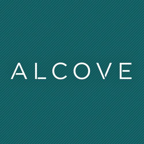 Alcove's avatar