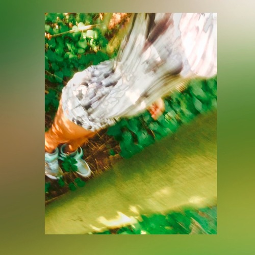 •*¨*•♫♪¸sh•*•♫♪ lo**•♫♪sa*•♫♪¸'s avatar