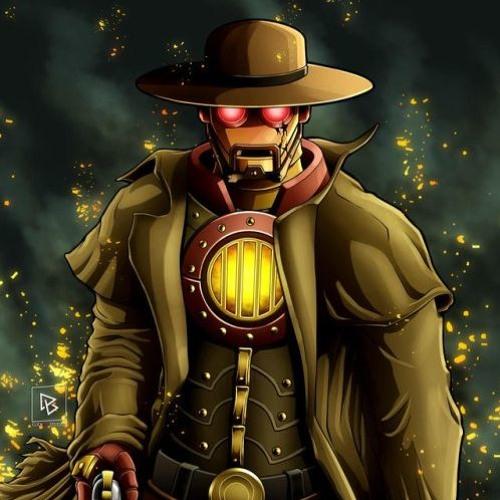 isaac-sky's avatar