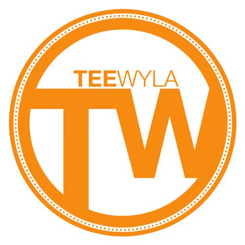 @TEE_WYLA's avatar