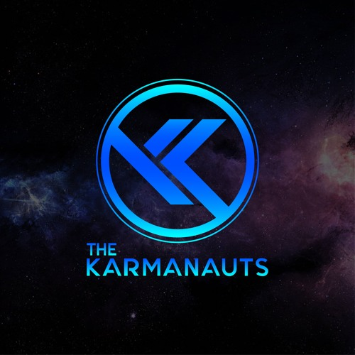 The Karmanauts's avatar
