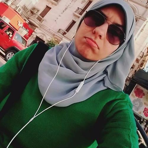 Heba Ameen's avatar