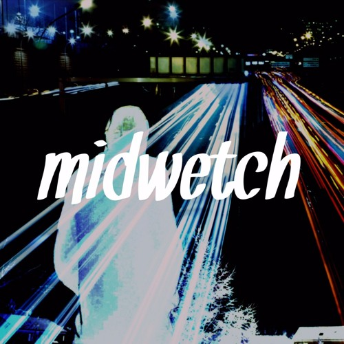 midwetch's avatar