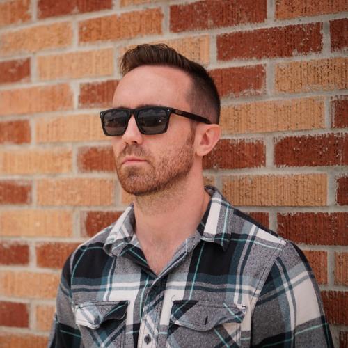 GMRF's avatar