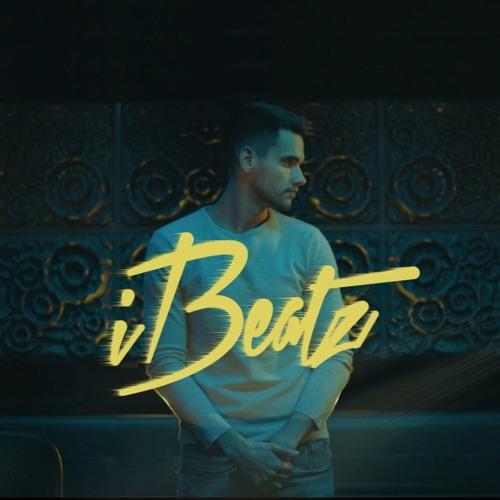 Prod by iBeatz's avatar