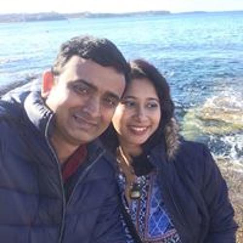 Mohammad Nasir Uddin's avatar