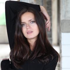 victoriamishchenko