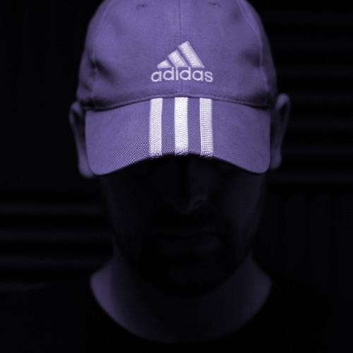 Dannydovepromo's avatar