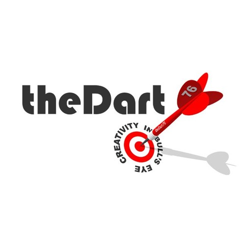 theDart76's avatar