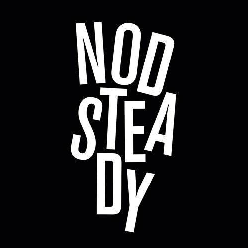 Nod Steady's avatar