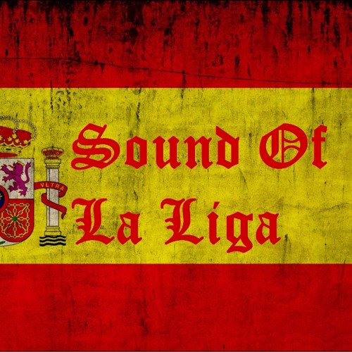 Sound of La Liga's avatar