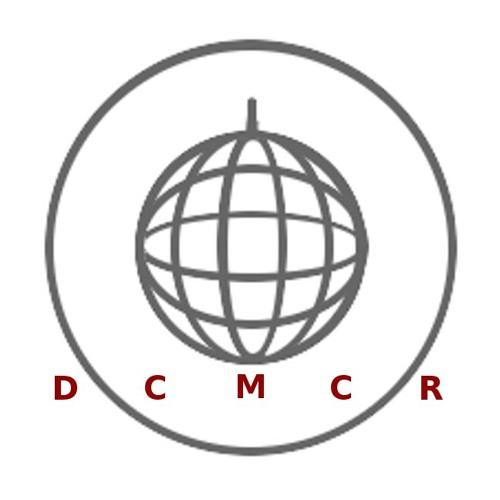 Disco Cannibals MCR's avatar