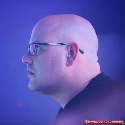 dj Smer's avatar