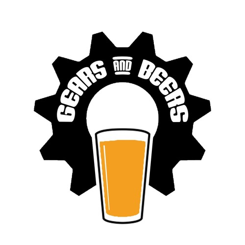 Gears and Beers Podcast's avatar