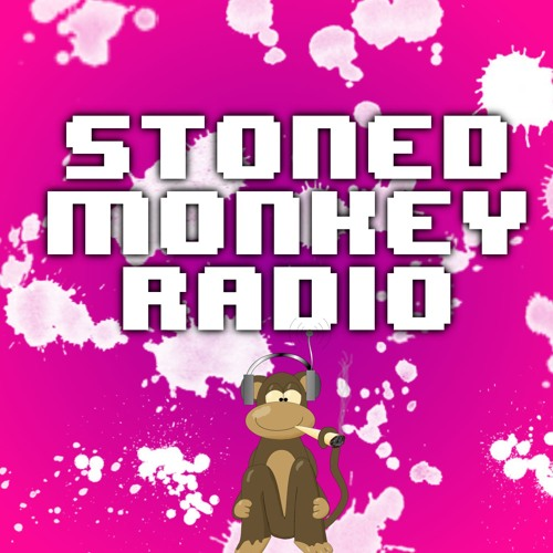 Stoned Monkey Radio's avatar