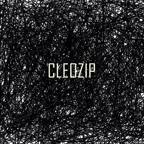 CLEOZIP's avatar