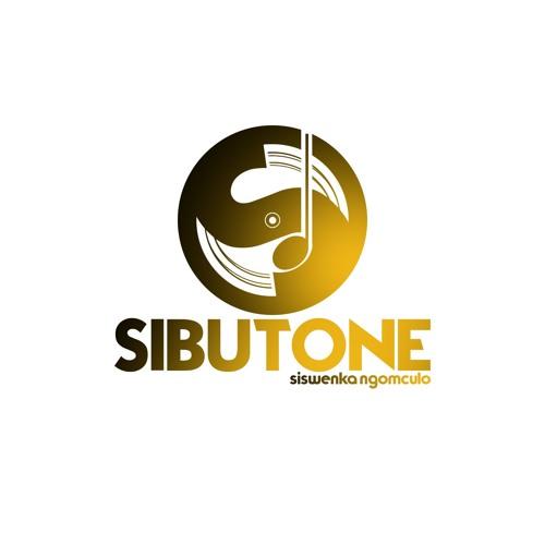 Sibutone ft Lucia-Cross Your Mind(Sibutone Broken Beat Mix Teaser)