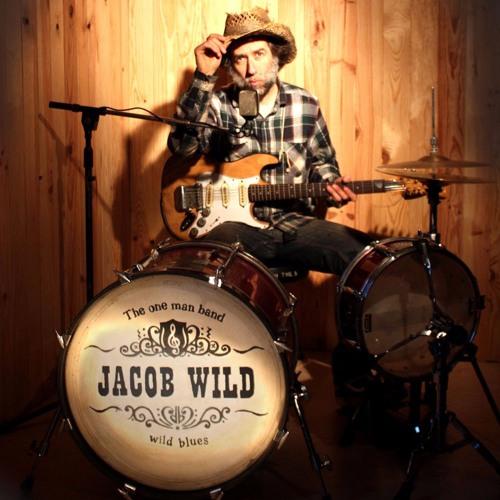 JACOB WILD's avatar